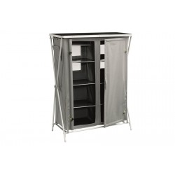 Armoire Outwell Martinique