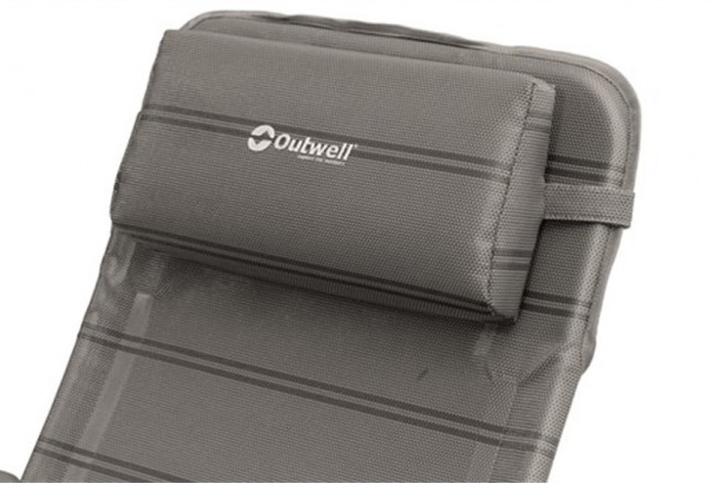 Outwell Pillow