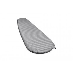 NeoAir XTherm Large Thermarest