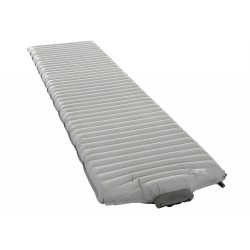 Thermarest NeoAir XTherme MAX SV Regular