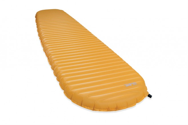 NeoAir XLite Small Thermarest