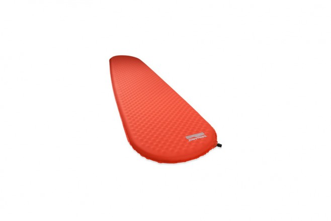 ProLite Plus Small Thermarest
