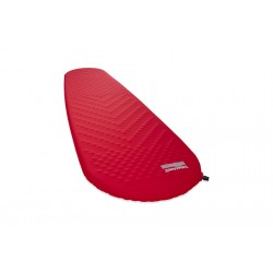 ProLite Plus Womens Thermarest