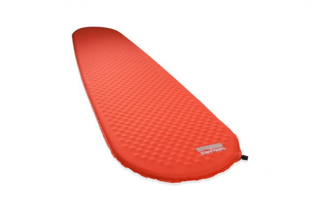 ProLite Regular Thermarest
