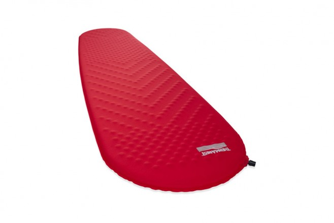 ProLite Women's Regular Thermarest