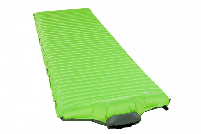 Thermarest NeoAir All Season SV Large