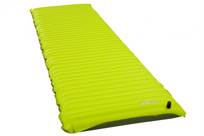 Thermarest NeoAir Trekker Regular Wide