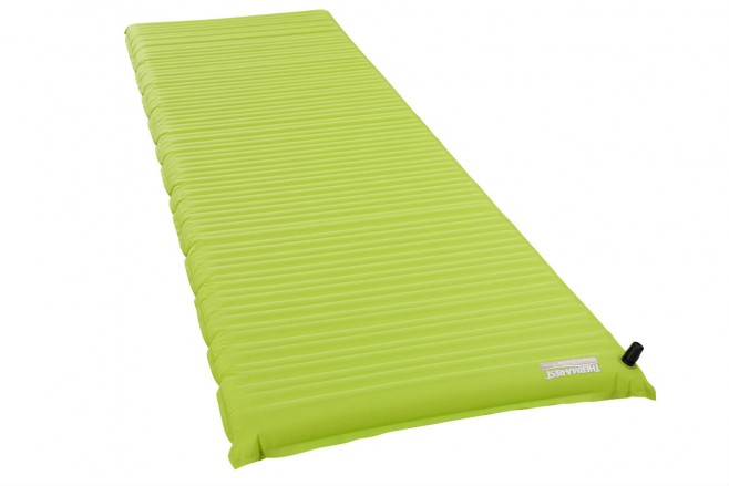 Thermarest NeoAir Venture Medium