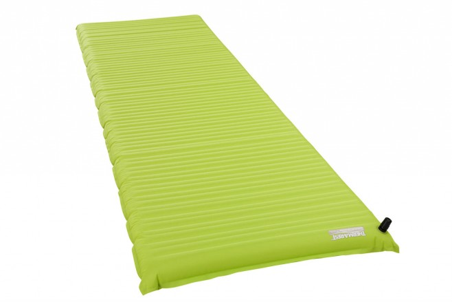 Thermarest NeoAir Venture Large