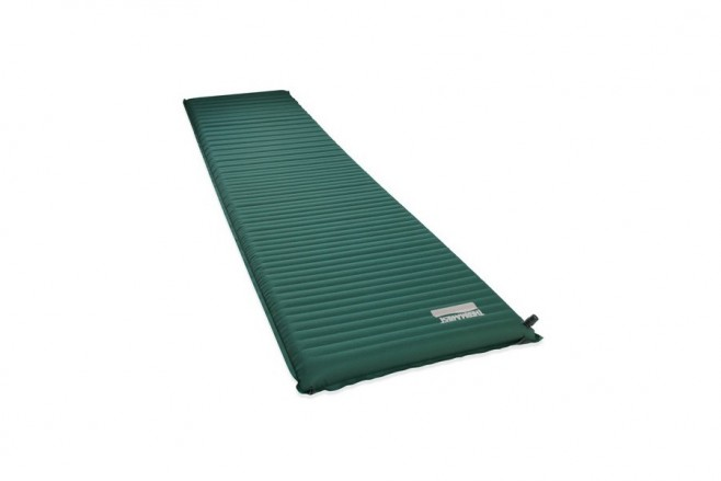 Thermarest NeoAir Voyager Regular Wide
