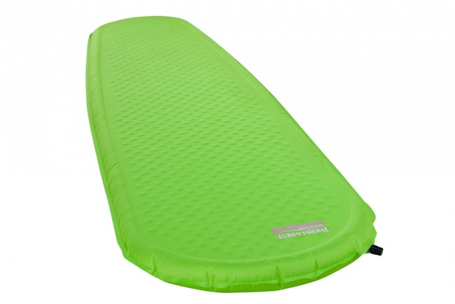 Thermarest Trail Pro Regular Wide
