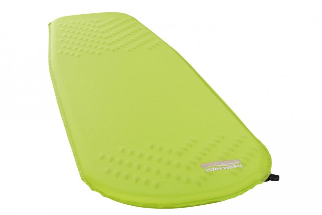 Thermarest Trail Lite Women's Regular
