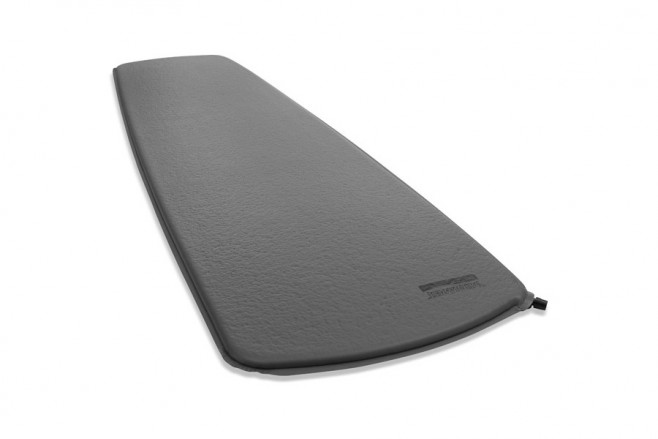 Trail Scout Regular Thermarest