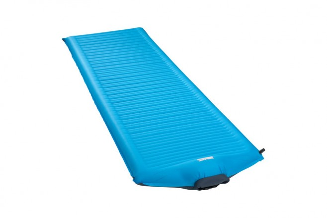 NeoAir Camper SV Large Thermarest