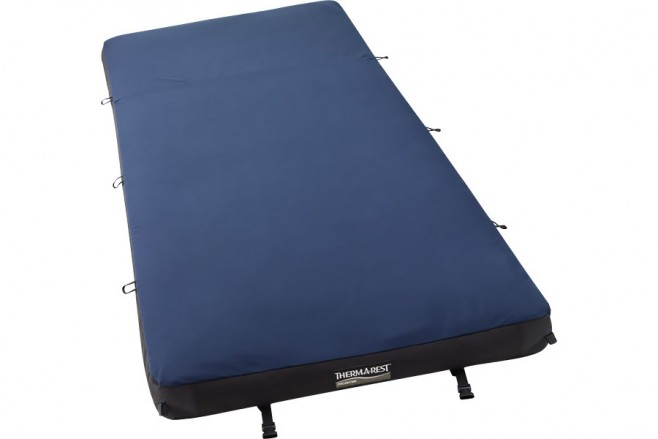 DreamTime Large Thermarest