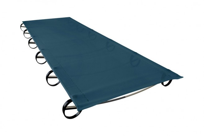 Thermarest Luxury Lite Mesh Cot Large