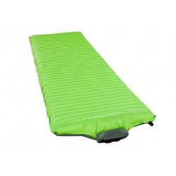 Thermarest NeoAir All Season SV Regular