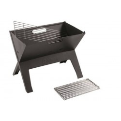 Barbecue Outwell Cazal