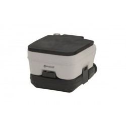 Toilette portable Outwell 10L