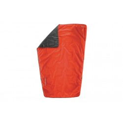 Thermarest Proton Rouge
