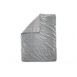 Thermarest Argo Gris