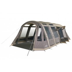 Tente gonflable Vango Illusion TC 500 XL