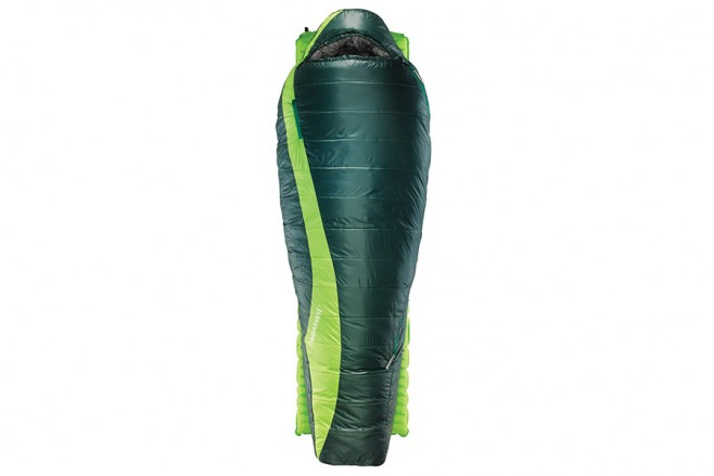 Thermarest Centari Regular