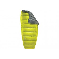 Thermarest Corus Regular