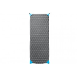 Thermarest Synergy Regular