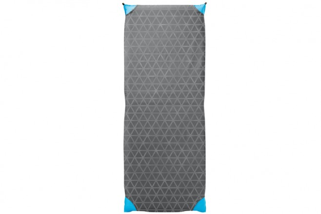 Thermarest Synergy XXL