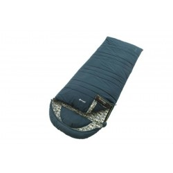 Sac de couchage Outwell Camper