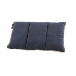 Constellation Pillow Blue Outwell