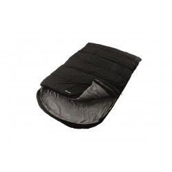 Campion Lux Double Noir Outwell
