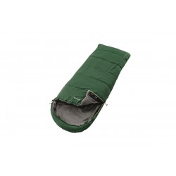Campion Lux Green Outwell