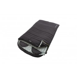 Camper Lux Double Outwell