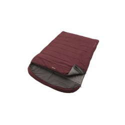 Colibri Lux Double Outwell