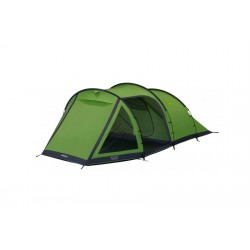 Beta 450 XL Vango