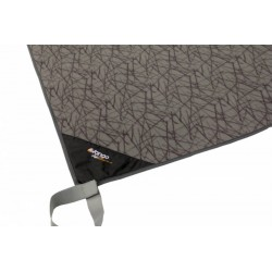 Vango Tapis molleton Rivendale/Illusion 800 XL