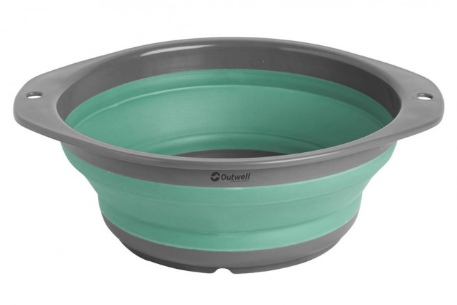 Outwell Bowl M