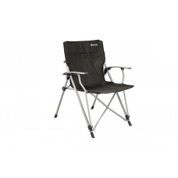 Chaise de camping Outwell Goya Chair