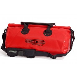 Rack-Pack Red Ortlieb