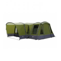 Capri XL Side Awning Vango