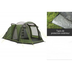 Pack Outwell Vacationer 400
