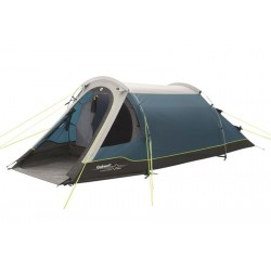 Tente de camping Outwell Earth 2