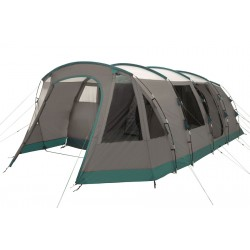 Palmdale 600 Lux Easy Camp