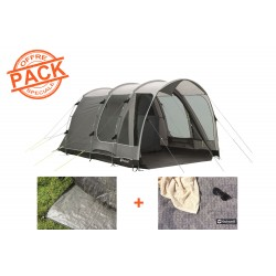 Pack Outwell Birdland 3P
