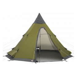 Field Base Robens
