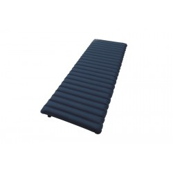 Matelas Outwell Reel Airbed Simple