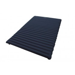 Reel Airbed Double Outwell