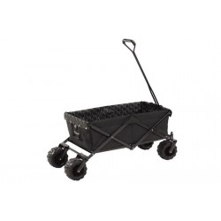 Hamoa Transporter Outwell